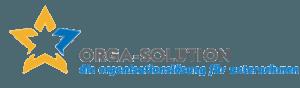 orga-solution-logo-klein